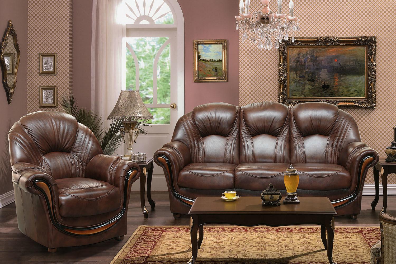 Набор мебели «Дельта»