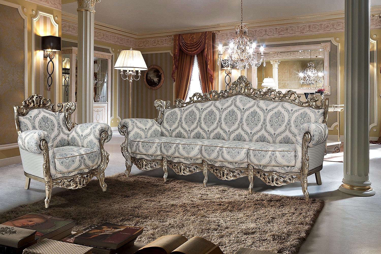 Набор мебели «Грация»