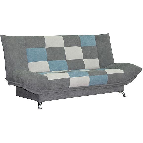 3-х местный диван «Висби» (3м) купить в интернет-магазине Пинскдрев (Краснодар) - цены, фото, размеры