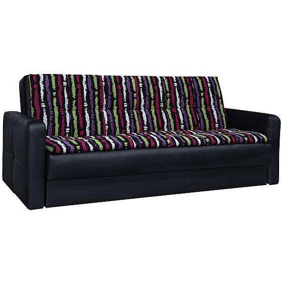 3-х местный диван «Дамиан» (3м) купить в интернет-магазине Пинскдрев (Краснодар) - цены, фото, размеры
