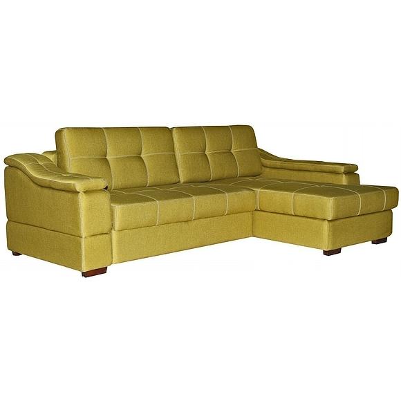 угловой диван инфинити 2мlr6мrl купить в интернет магазине