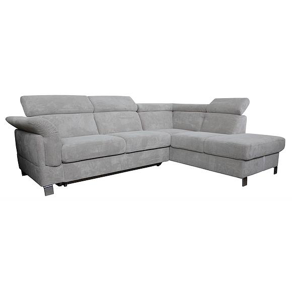 угловой диван клео 2мlr5мrl купить в интернет магазине